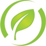 leaf_inset